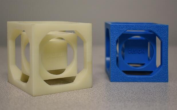 3d vs injection molding prototype (web).jpg