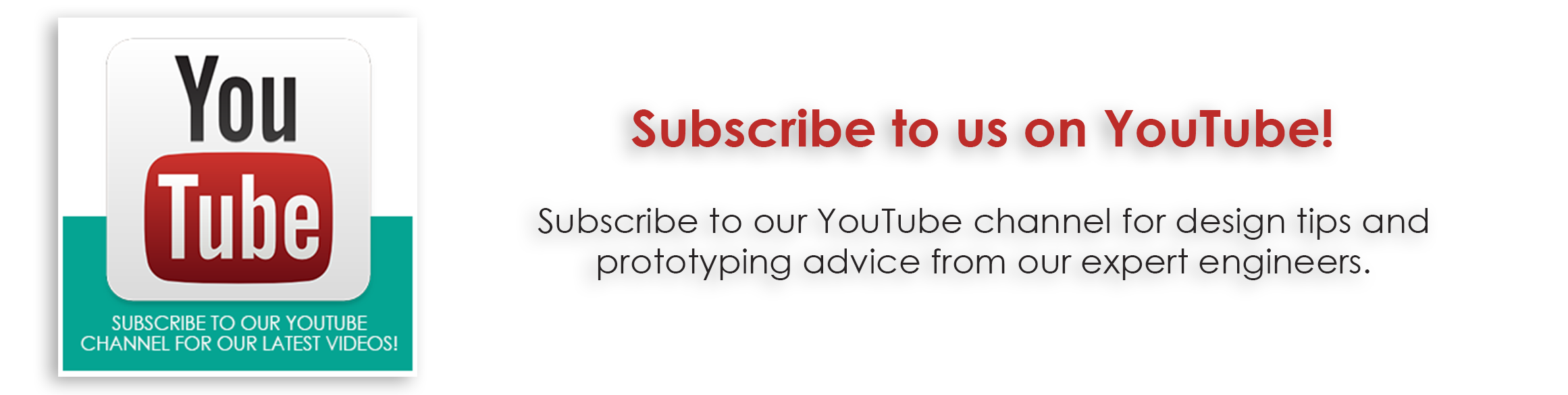 subscibe on youtube CTA long.png