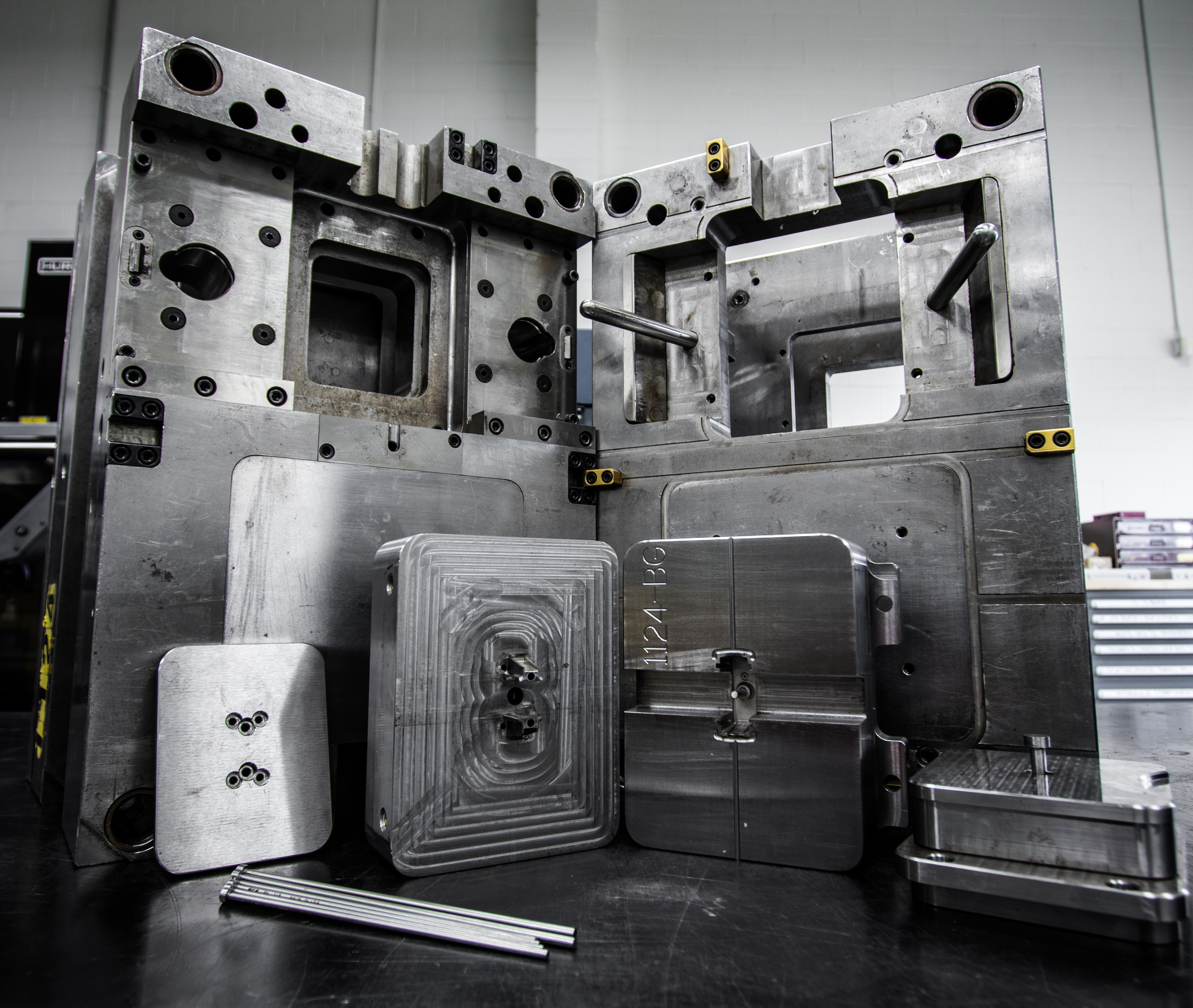 ERC-owned molds with inserts.jpg