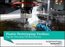 plastic-prototyping-toolbox